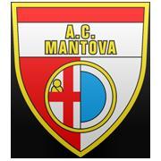 AC Mantova - logo