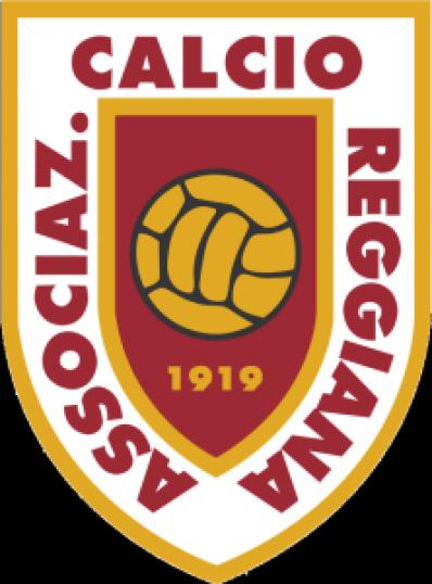 Reggiana - stemma