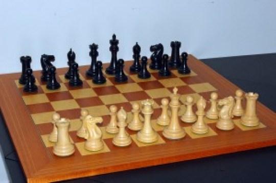 scacchiera (fonte Wikipedia)