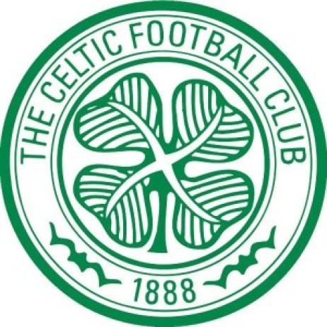 celtic fc stemma