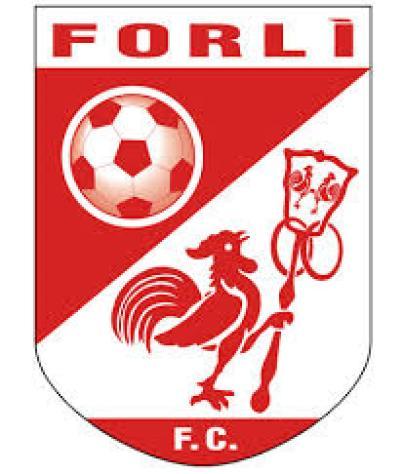Forlì - stemma