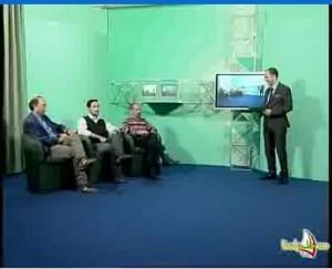forum telejonio n 50