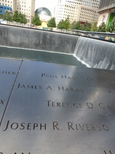 lapide-Joe-Riverso-a-Ground-Zero