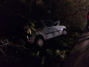 foto 2 incidente
