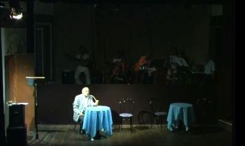 vincenzo guarna recita a pippa