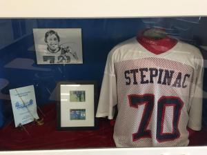 stepinac joe riverso remembering