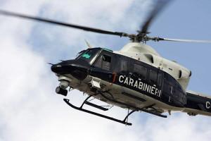 carabinieri-elicottero-generale