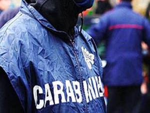 carabinieri-ros-zoom