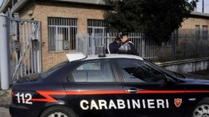 Calabria – Trovato con hashish e marijuana, arrestato 28enne senegalese