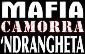 """Così la 'Ndrangheta ha soppiantato la Mafia"""