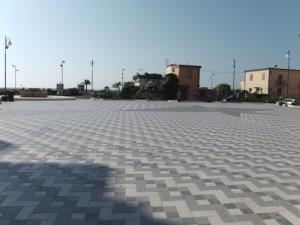 piazza-brindisi2