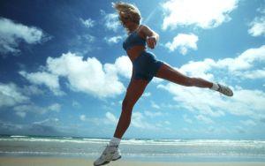 Sport e vita sociale, tra stress e depressione