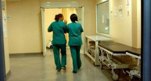 Ospedale-Generica
