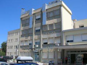 Montepaone – Neonata trovata morta, madre trasferita in struttura protetta