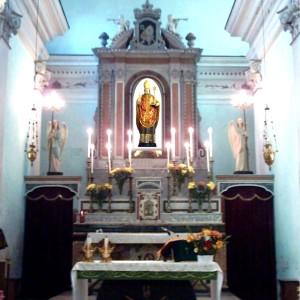 chiesa_gagliato