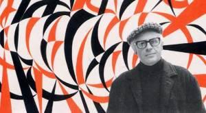 Soverato – Scomparso l'artista Francesco Guerrieri