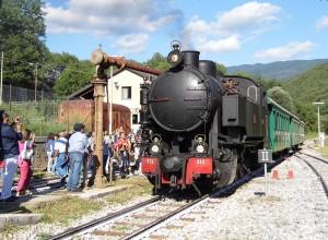 treno9