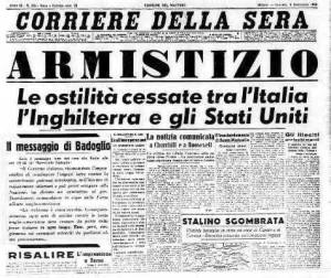 Armistizio_1943_corriere_della_sera