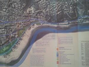 Waterfront-nuovo-preliminare-planimetria
