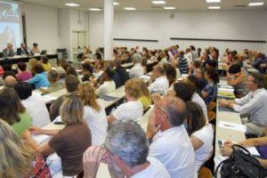 Piovono nuove denunce sul concorso a preside 2011