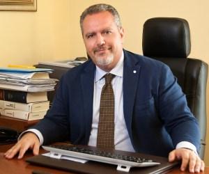 Soverato – Giulio Moraca sul bilancio previsionale per l'anno 2015