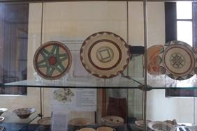 Lamezia Terme – Apertura straordinaria del Museo Archeologico