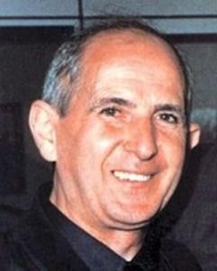 La Storia di Don Pino Puglisi