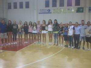 raduno_volley