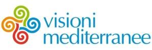 """Montepaone – """"Visioni contemporanee"""" V edizione"""