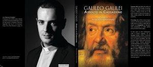 """""""Galileo Galilei"""" di Don Francesco Cristofaro 1° premio """"Un Libro nel Borgo"""", in ricordo di G. Faletti"""