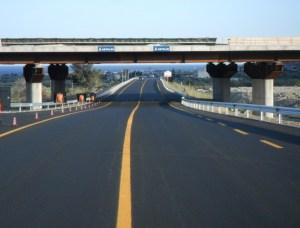 Miracolo stradale a Roccella