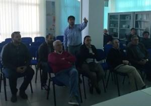 Radon – Arpacal incontra i comuni del catanzarese per avviare il monitoraggio