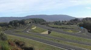 Nota del Sindaco Pitaro sulla Trasversale delle Serre e sulla strada bivio Iozzo-Cardinale