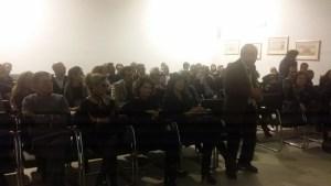 Successo per l'incontro d'arte organizzato dal Rotary Club Soverato