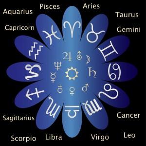 Oroscopi: bufale astrologiche, il CICAP controlla le previsioni per il 2015