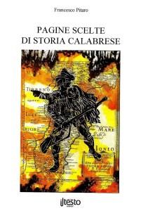 Francesco Pitaro, un giornalista-scrittore che racconta la Calabria positiva