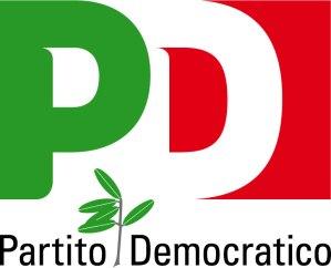 """PD Soverato: """"State sereni"""""""