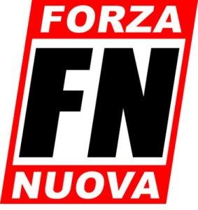 Forza Nuova denuncia situazioni di caporalato a Lamezia Terme