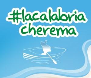 Nuova tappa del tour de #lacalabriacherema a Lamezia Terme
