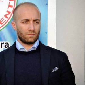 Soverato – Solidarietà di Pietro Matacera al dirigente comunale Grenci