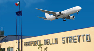 aeroporto_rc