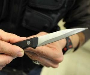 coltello-3