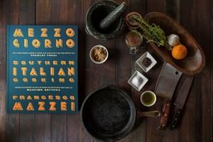 Rende ospita Francesco Mazzei lo chef italiano più famoso nel Regno Unito.