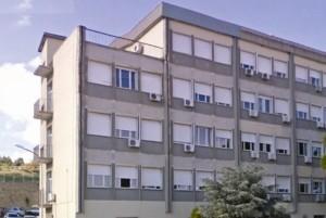 ospedale_di_Soverato1