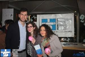 SISM Catanzaro: una bella vittoria nel nome della prevenzione e della solidarietà