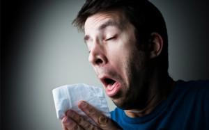 influenza4