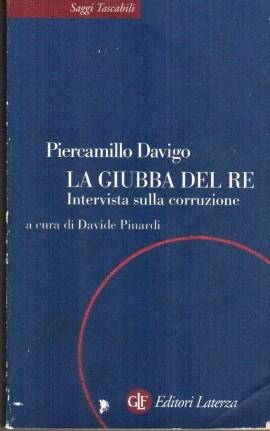la-giubba-del-re-270x431