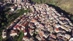 VIDEO | Storie della Calabria – Palermiti Artem