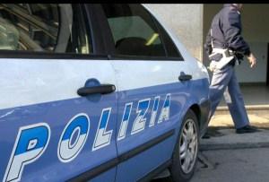 """""""Gang"""" delle rapine nel catanzarese, chiuse indagini per 12 della cosca Giampà"""