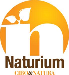 logoNaturium